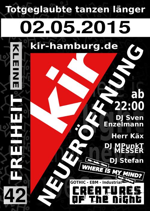 http://kir-hamburg.de/image/event/reopening/2erMAI.png